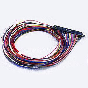 WH-007 - Wire harnesses