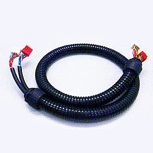 WH-008 - Wire harnesses