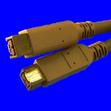 IEEE 1394 b CABLE - IEEE 1394 b CABLE - Send-Victory Corp.