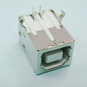USB4S - USB connectors