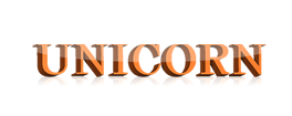 Unicorn Electronics Components Co., Ltd. - logo