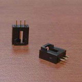 2491 SERIES POCKET HEADER   - Vensik Electronics Co., Ltd.