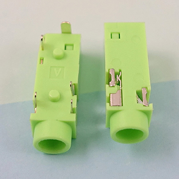 JPJ-PJD03543A01(A) - Phone jacks