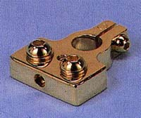 BT-30 - BT-30 (Battery Terminal) - YUNG INTERNATIONAL INC.