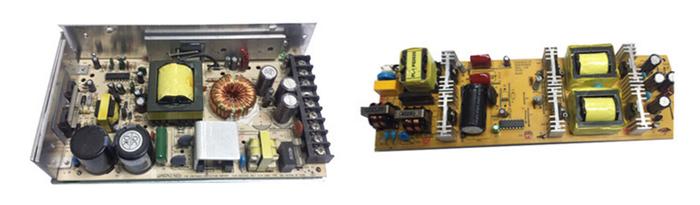 LED發光字,LED電源供應器,仟納論,Led廣告招牌-LED-power05.jpg