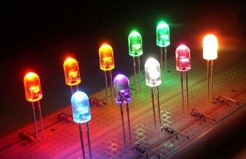 LED發光字,LED防水,LED防潑水模組,仟納論,Led廣告招牌-led011.jpg