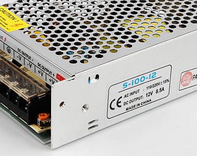LED發光字,LED電源供應器,仟納論,Led廣告招牌-ss02-3.jpg
