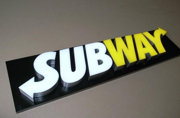 LED發光字,樹脂字LW-RS00,仟納論,Led廣告招牌-w7.jpg